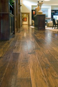 23 best images about Flooring on Pinterest | Old world ...