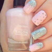 Best 25+ Summer Nail Art ideas on Pinterest | Summer nails ...