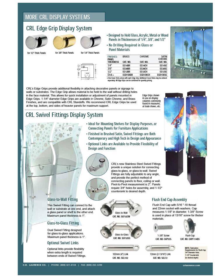 25+ Beste Ideeën Over Badezimmer Xpress Op Pinterest   Designer   Badezimmer  Xpress