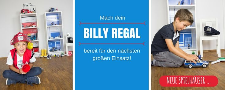 Ikea Hack Billy Regal A Collection Of Ideas To Try - Billy Regal Zierleiste