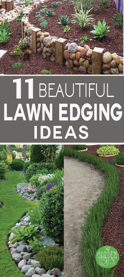 1000+ Ideas About Landscaping On Pinterest | Landscaping Ideas