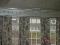 1000+ images about Cornice boards on Pinterest