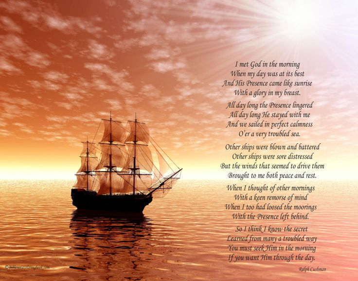 Life Quote Wallpaper M Lovethis Beautiful Bible Poems Christian Quotes Pinterest