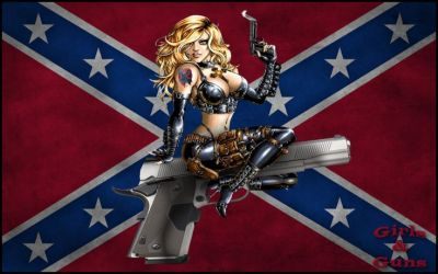17 Best images about Southern Born and Proud on Pinterest | Robert e lee, Flags for sale and ...