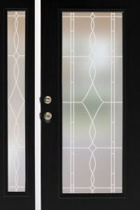 25+ best ideas about Privacy Window Film on Pinterest
