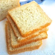 17 Best images about Toast on Pinterest | Crumpets, Whole grain bread and Bread machine bread
