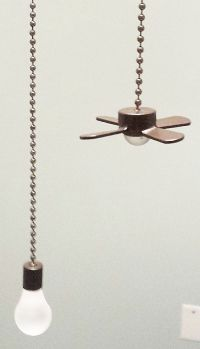 25+ best ideas about Ceiling fan pull chain on Pinterest ...