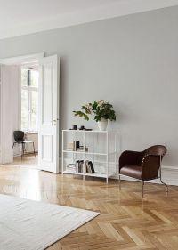 25+ best ideas about Light Grey Walls on Pinterest   Grey ...