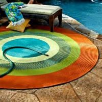 1000+ ideas about Outdoor Patio Rugs on Pinterest | Patio ...