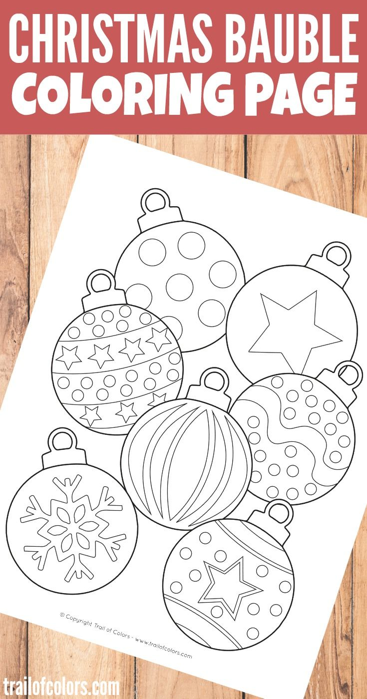 merry christmas space case coloring page