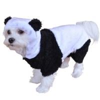 Panda Dog Costume | Fur Babies | Pinterest | Products, Dog ...