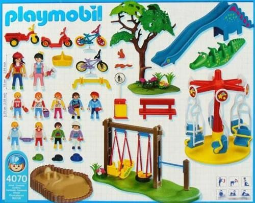 Playmobil Dollhouse Verlichting 1000+ Images About Playmobil On Pinterest | Playmobil