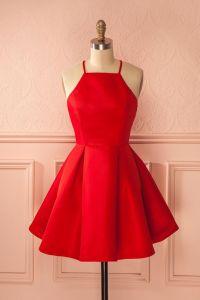 25+ best ideas about Party Dresses on Pinterest | Fancy ...