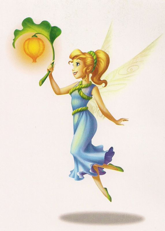 Tinkerbell Wallpaper For Iphone 6 1000 Images About Tinkerbell And Friends