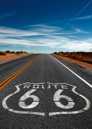 Iphone X Wallpaper With Border 25 Best Ideas About Route 66 Wallpaper On Pinterest