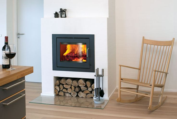 Accessories Rais Wood Burning Stoves Stove Fireplaces