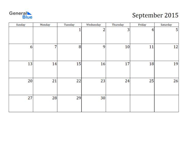 october 2015 fillable calendar