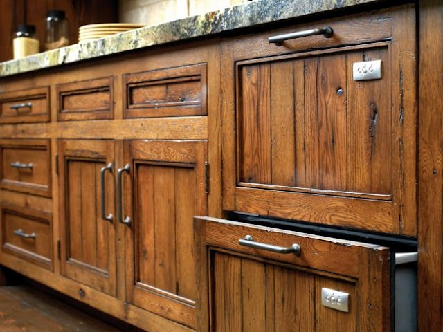 - Kitchen Cabinets Omaha