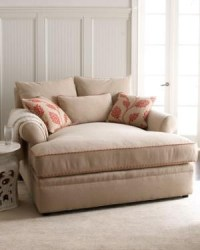 1000+ images about BIG COMFY CHAIRS on Pinterest | Lakes ...