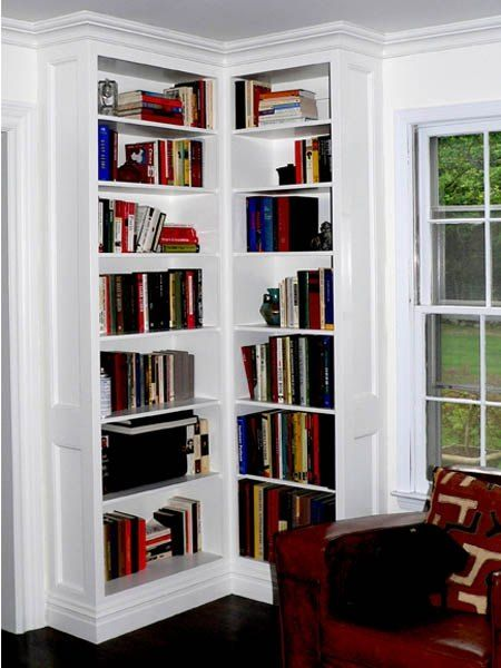 35 Best Images About Trim Moldings On Pinterest