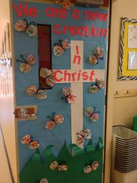 21 best images about Classroom Door on Pinterest | Sunday ...
