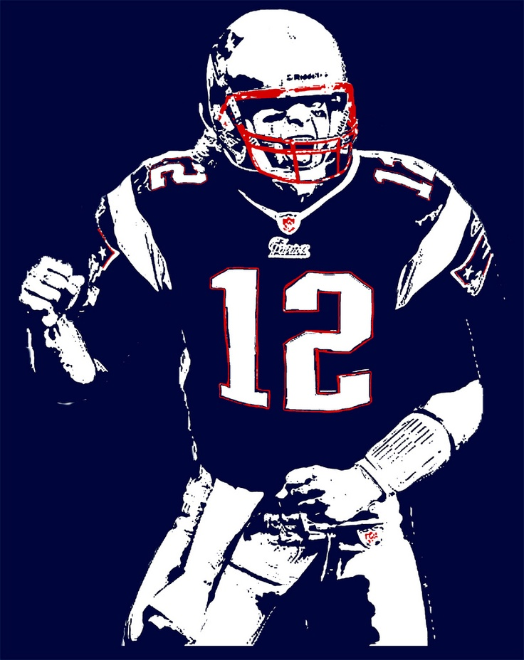 Tom Brady Wallpaper Iphone X 38 Best Images About Patriots Graphics Amp Wallpaper On