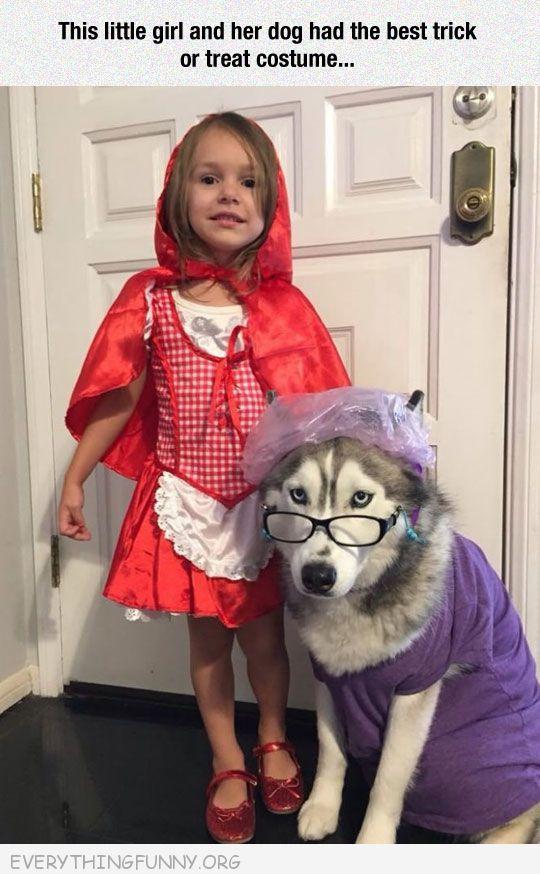 1000+ ideas about Grandma Costume on Pinterest