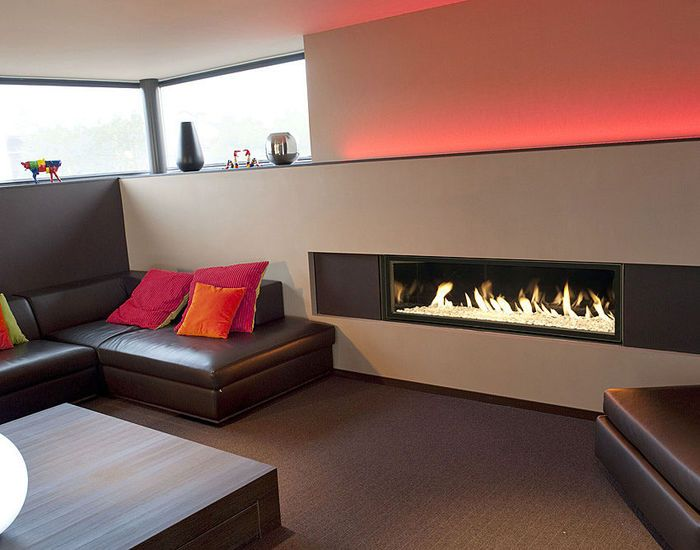 4758 Best Images About Wall Mounted Electric Fireplaces On