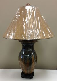 17 Best images about Lamps that we have made on Pinterest ...