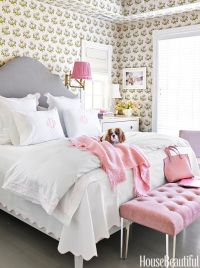 1035 best images about BEDROOM DECOR IDEAS on Pinterest ...