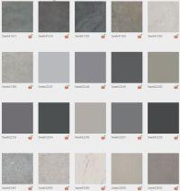 25+ best ideas about Non slip floor tiles on Pinterest ...