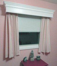 15 curated Cornices ideas by dma55 | Window treatments ...