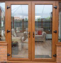 Best 25+ Upvc french doors ideas on Pinterest   Upvc patio ...