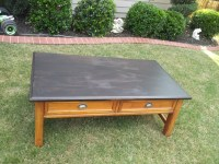 Barn Wood Coffee Table For Sale - WoodWorking Projects & Plans