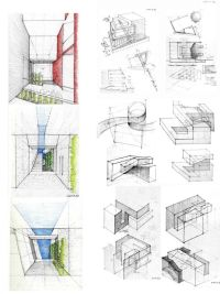 123 best images about architectural concept design on ...