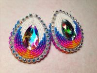 17 Best images about beaded jewelry