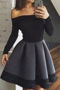25+ best ideas about Cute dresses on Pinterest   Cute ...