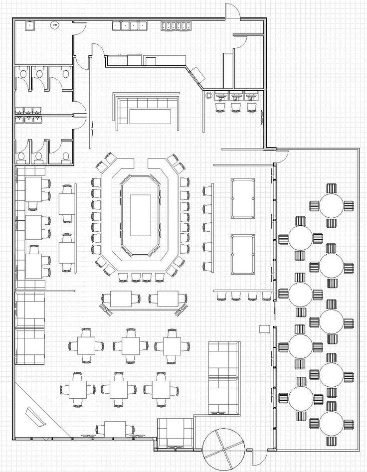 planning and designing schematics