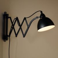 25+ best ideas about Plug in wall sconce on Pinterest ...