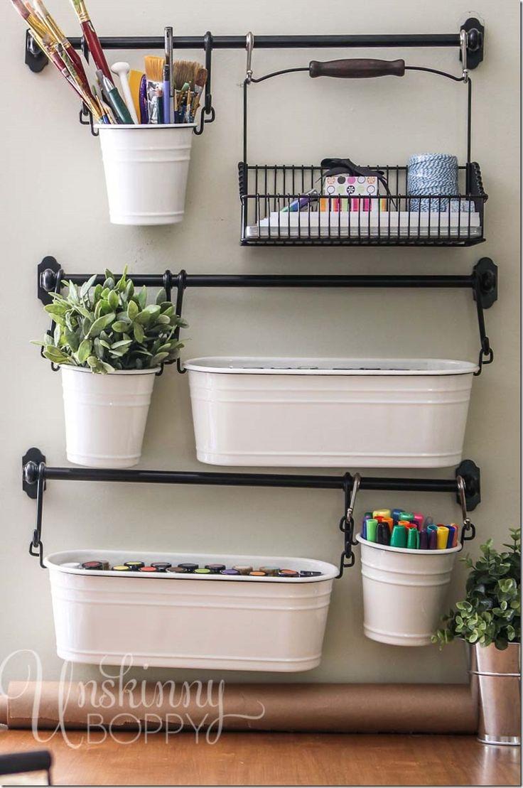 home art studio furniture – home design inspiration