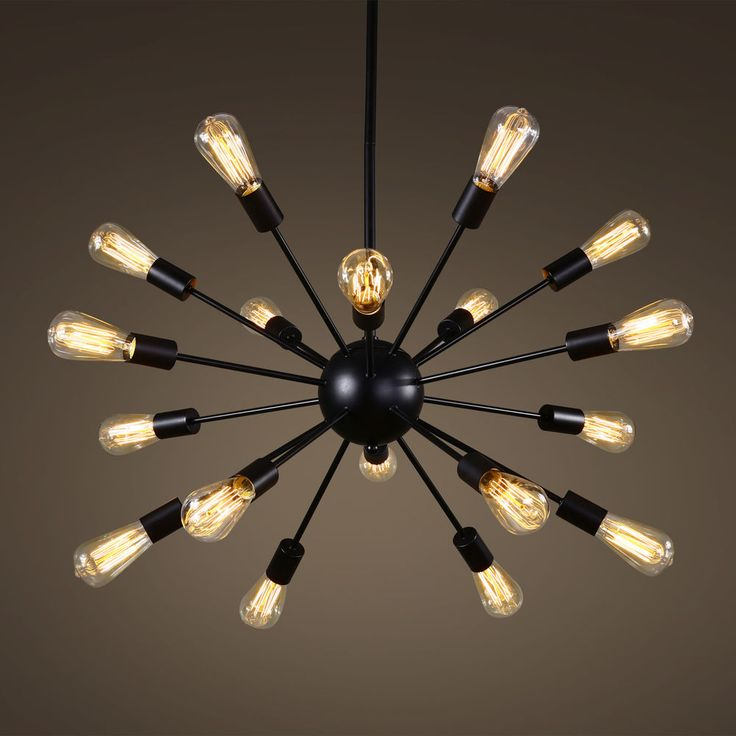 Wayfair Orb Lighting 17 Best Ideas About Sputnik Chandelier On Pinterest
