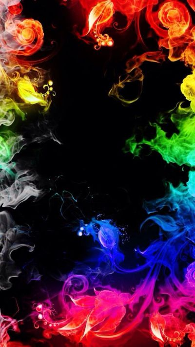 Best 25+ Cool colorful backgrounds ideas on Pinterest