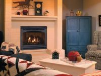 1000+ ideas about Painted Brick Fireplaces on Pinterest ...