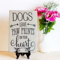 Pet Quotes, Poems, and Sayings: a collection of Animals ...