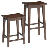 1000+ ideas about Backless Bar Stools on Pinterest ...