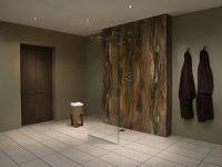 17 Best ideas about Waterproof Wall Panels on Pinterest ...
