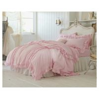 17 Best ideas about Simply Shabby Chic on Pinterest ...