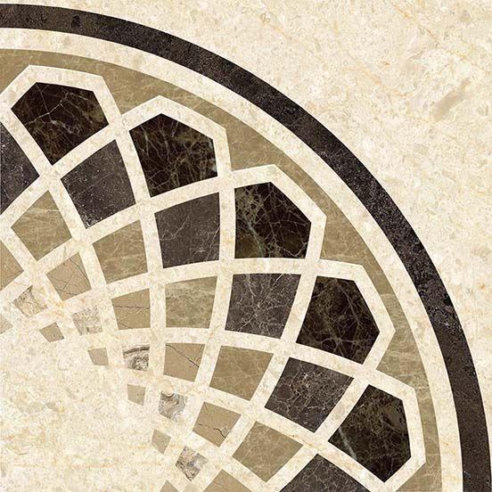 Decorated Marble Floors Pesquisa Google Pattern