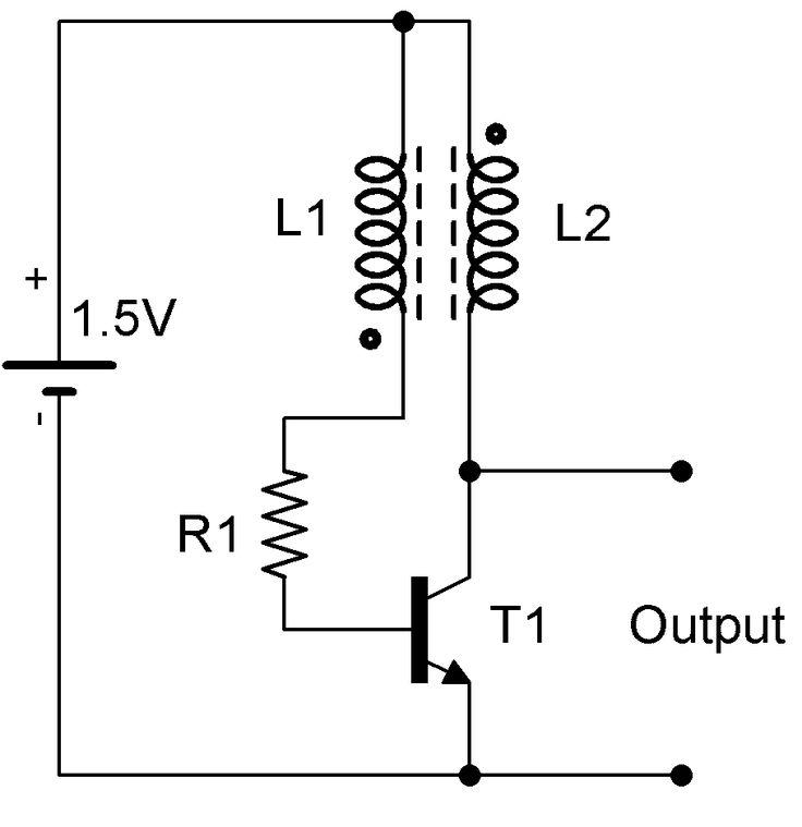 diy circuit boards flickr photo sharing