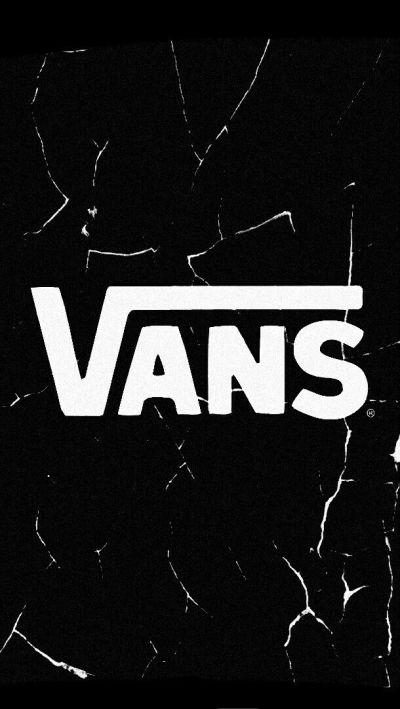 25+ best ideas about Vans logo on Pinterest | Surf logo ...